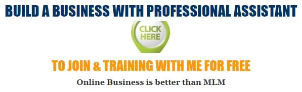 wealthy affiliate professional