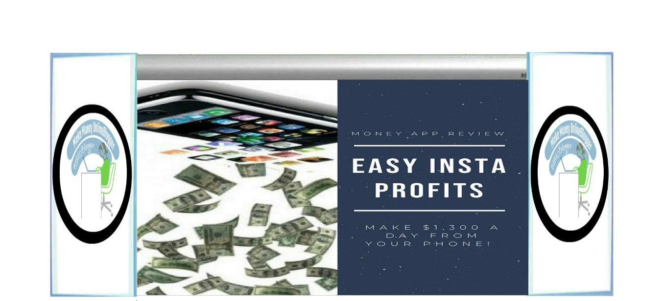 Easy Insta Profits