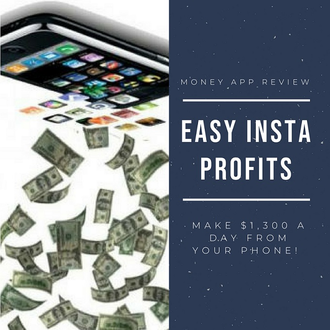 easy insta profits feature image