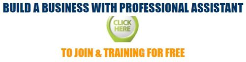 five minute profit sites professional help