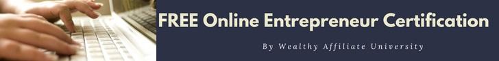 Viral Cash App entrepreneur certification
