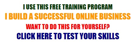 super affiliate system free training