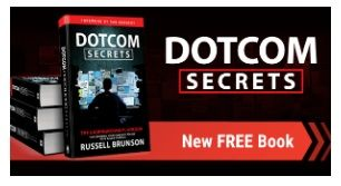 dotom secret