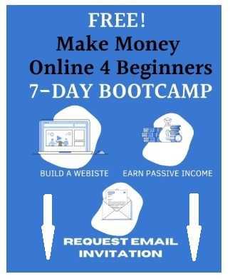 free MMO training
